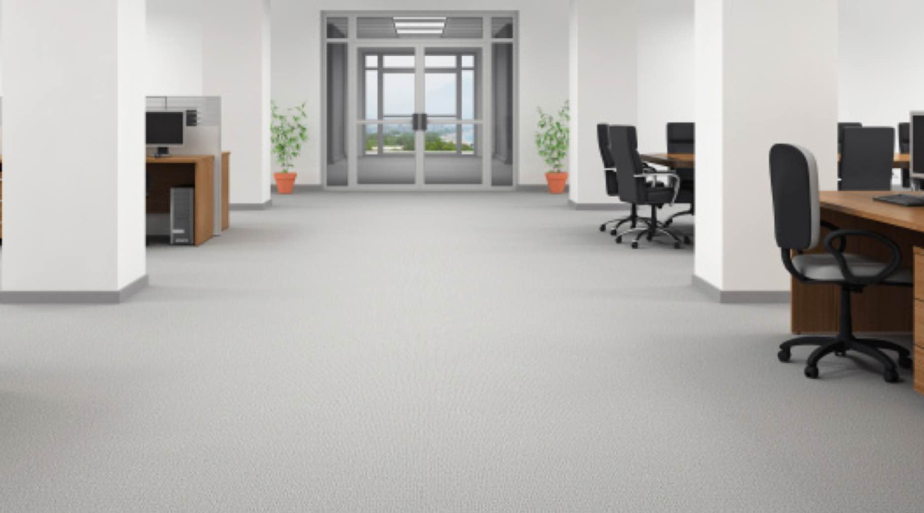 office carpet cleaning in montreal