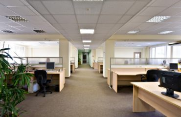 Office Cleaning Company in Montreal Laval Longueuil