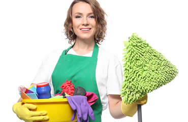 Professional Janitorial Service and Offices Cleaning Service