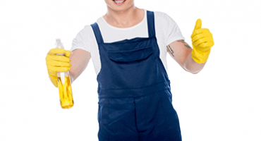 Commercial Office Cleaners In Montreal